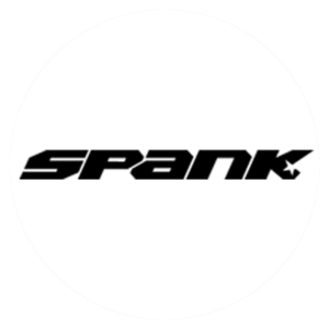 Spank Industries